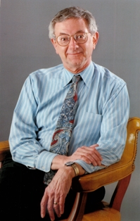 James P. Beittel, M.D., Emeritus